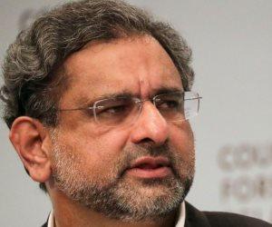 باكستان تعين كبير قضاة سابق رئيسا مؤقتا للوزراء لحين إجراء انتخابات