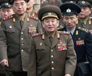 كوريا الشمالية ترسل جنرال كبير إلى الولايات المتحدة تمهيداً للقمة