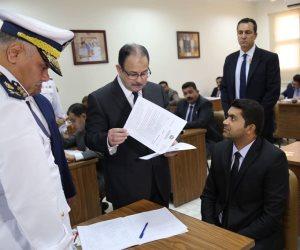 الداخلية: الشرطة تصدت للهجمات التي تعرضت لها مصر في السنوات الأخيرة بحرفية (فيديو)