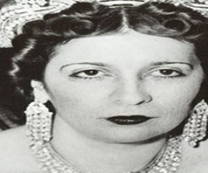 في ذكرى وفاتها.. الملكة نازلي من الزواج العرفي لاعتناق المسيحية