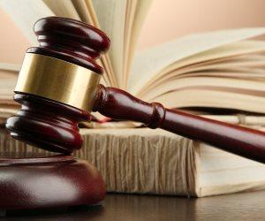 الحبس 4 أيام للمتهمين في قضية رشوة وزارة التموين