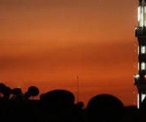 هنصلي الفجر الساعة كام؟ داعية سلفي يثير أزمة.. وعلماء البحوث الاسلامية والإفتاء يردون