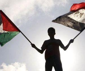الحل يبدأ من هنا.. القاهرة تمنع حرب الإبادة في غزة