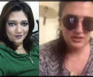 اللبنانية «منى المذبوح» ليست الأولى.. إهانة سيدات مصر في مرمى نيران القانون