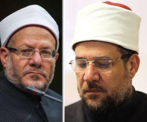 معركة الأوقاف و«البحوث الإسلامية» على الإفتاء.. لما نحب نسأل في الدين نروح لمين؟