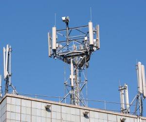 ترددات إضافية لشبكات الجيل الرابع للاتصالات.. الفائدة تعود على المستهلك أيضا