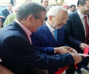"""سرير الإيمان وبانيو الطاعة.. بيزنس """"فنادق الحلال"""" أحدث حيل إخوان تونس للتجارة بالدين"""