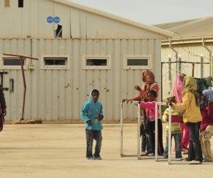صلح تاورغاء ومصراته.. نهاية صراع الأخوة الأعداء في ليبيا