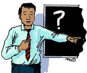 «تلميذ يلهم عالم».. طلاب ساعدوا معلمهم لمروره بأزمة مالية (فيديو)