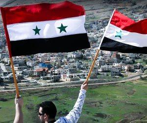 واشنطن تكرر جريمة القدس في الجولان.. هل ترد سوريا على غطرسة ترامب؟