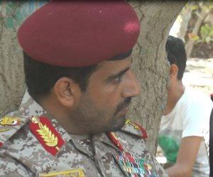 هل يطيح اتفاق إيران النووي بالحوثيين؟.. مقتل قيادى حوثى بارز فى غارة بالحديدة