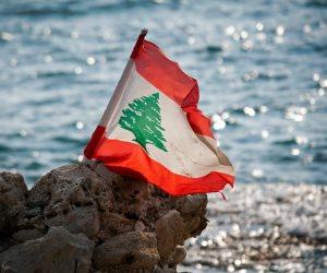 بعد حصول لبنان على حق بث مباريات كأس العالم.. بائعو الأعلام يلتقطون الخيط