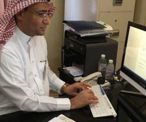 المملكة تؤكد شفافيتها تجاه قضية «خاشقجي».. سياسي سعودي: تركيا تحاول المتاجرة بها