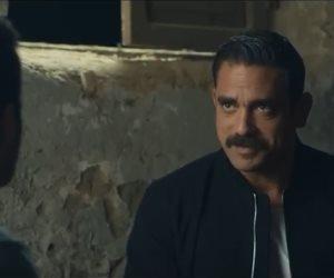 ملخص الحلقة الواحدة والعشرون من مسلسل «كلبش2»