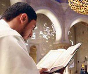 ليلة القدر على الأبواب.. ماذا قال الرسول عن فضل العشر الأواخر من شهر رمضان؟