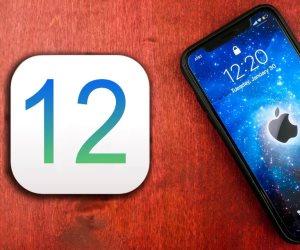 لو معاك آي فون.. 5 مميزات جديدة في نظام iOS 12 بعد الكشف عنه رسميا