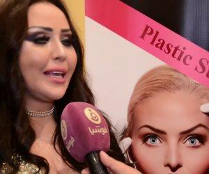 منى المذبوح كلاكيت تاني مرة.. بلاغ ضد فنانة مغربية لإساءتها لصحفيي مصر