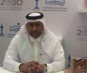 هل الأزمة القطرية ستكون على طاولة القمة الخليجية في الرياض؟.. سياسي سعودي يجيب