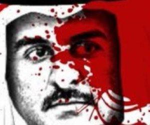 كيف فتح السفير الإماراتي في واشنطن أبواب الجحيم على قطر وتحالفها الأسود مع الإرهاب