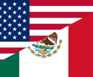 تخلق فرص عمل جديدة.. أمريكا وكندا والمكسيك يتوصلون إلى إتفاق بشأن «نافتا»