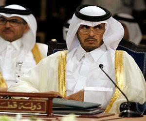 آخرهم رئيس الوزراء القطري.. أذرع تنظيم الحمدين على «تويتر» وسرّ الـ3 أشهر