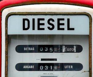 1526 جنيها نصيب الفرد من دعم الوقود.. المعدلات الكاملة لاستهلاك الطاقة بالأرقام