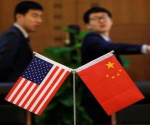 دقت طبول الحرب.. هل تأكل الحرب التجارية الأخضر واليابس في أمريكا والصين؟