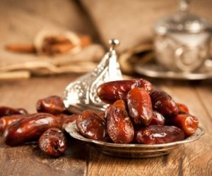 فوائد التمر كتير «مش بس» في رمضان: قوي مناعتك وقلل وزنك