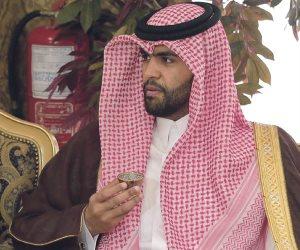 سقوط النظام القطري مسألة وقت.. الدوحة مكبلة في ثالث عيد بعد العزل العربي