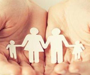 الزيادة السكانية قضية أمن قومي.. هل تنظيم الأسرة كان موجودا في العهد النبوي؟