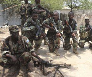 حركة الشباب في مرمى الشرطة.. الصومال تعيد صياغة وجه المنطقة الغربية من البلاد