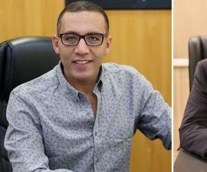 10 مزايا لقانون «الصحافة والإعلام».. وهيكل يكشف: خالد صلاح لفت انتباهنا لأهم مواده