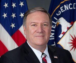 الهجمات الصوتية.. سلاح غامض يحيل حياة الدبلوماسيين الأمريكيين إلى جحيم