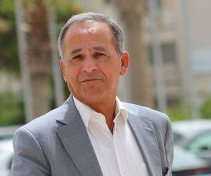 سياسي أردني لـ «صوت الأمة»: استقرار عمان مهم للحفاظ على دول الخليج
