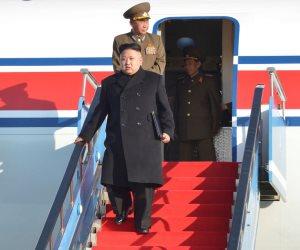 """تحركات ضد كوريا الشمالية.. تفاصيل ضغوط دول آسيا على """"بيونج يانج"""" في الملف النووي"""