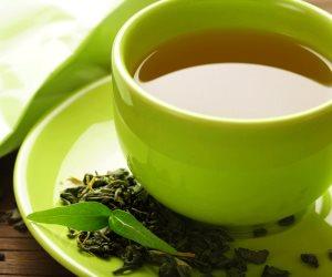 سر الشاى الأخضر اليابانى.. يستخدم في التخسيس ويقضي على مرض خطير
