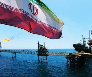 نفط طهران مقابل الغذاء.. هل تتحدى إيران العقوبات الأمريكية وتستمر في تصدير الذهب الأسود؟