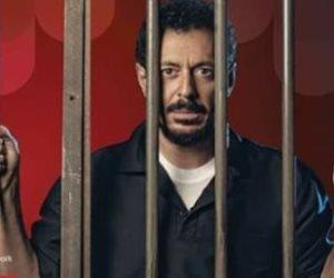 قبل نهاية مسلسل أيوب بـ4 حلقات.. منصور يدفع أيوب إلى الانتقام منه