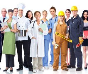 قبل إعلان المؤشرات.. 8 مصطلحات الأكثر استخداما في سوق العمل