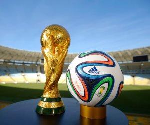 بي إن سبورت تتراجع أمام الضغوط المصرية.. بث مباريات كأس العالم على الأرضي