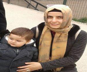 «أنقرة لا تعرف حٌرمة الميت».. السلطات التركية وجبروت الانتقام