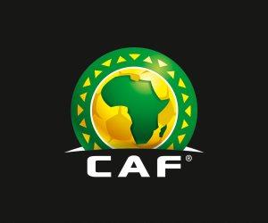 كاف: الغردقة تستضيف حفل تتويج أفضل لاعب في أفريقيا 2019