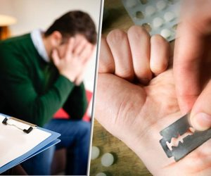 وزيرة لمكافحة الانتحار ببريطانيا.. هل تنجح في خفض معدلات الأمراض النفسية بالمملكة؟ صور
