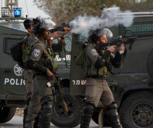 إسرائيل تشن حربا على وكلاء إيران.. تحرك دولي يورط «حزب الله» في جبهات عدة