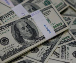 سعر الدولار اليوم الأربعاء 4-7-2018 واستقرار العملة الأمريكية