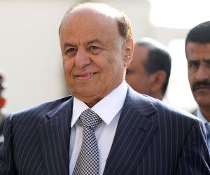 يكشفها وزير الخارجية اليمني.. كواليس موافقة الرئيس هادي على تمديد فترة اتفاق الحديدة