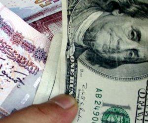 كيف عززت الإصلاحات الاقتصادية بيئة الاستثمار في مصر؟