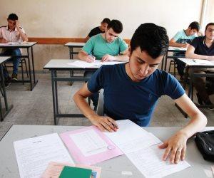 «100 مليون صحة» تغزو المدارس للبحث عن مرضى فيرو سي.. (التفاصيل الكاملة)