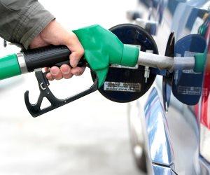 اسعار الوقود الجديدة.. كيف استردت الدولة 200 مليار جنيه من الأثرياء والمقتدرين؟