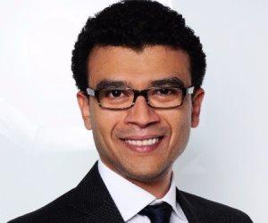 من هو الشاب المصري الذي تولى منصب عميد كلية الإعلام بمدينة ميونخ في ألمانيا؟